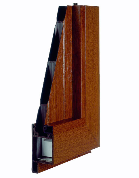 Door and PVC shutters - PVC Products, PVC Door and PVC Roll Shutters ...